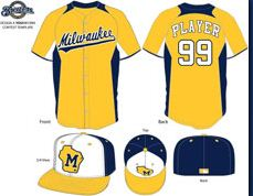 Nicholas from Wisconsin's Design