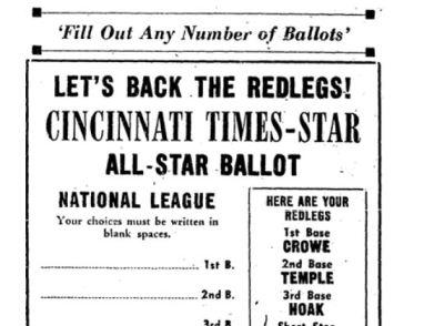 reds ballot 57 top