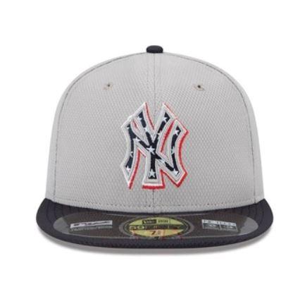 yankees stars stripes cap