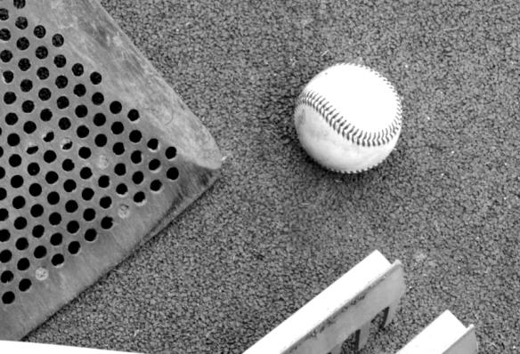 baseballstill