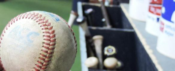 acc baseball