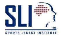 sportslegacy
