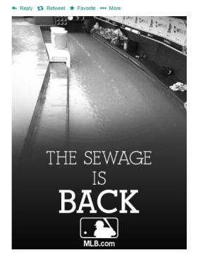 as sewage2