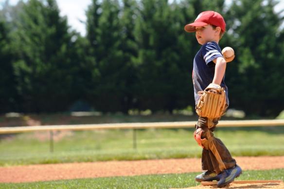 pitching3