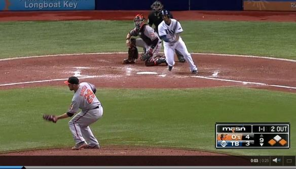 tommy hunter liner