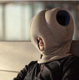 ostrich pillow2
