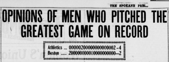 july 15 spokane press 1905