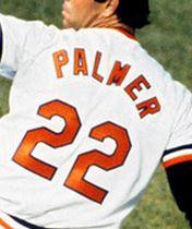 palmer22