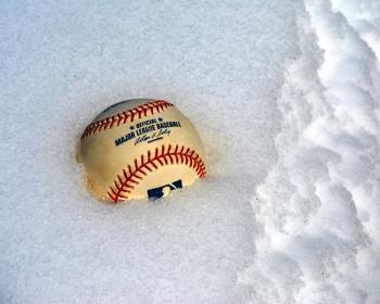 snowballnew