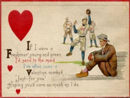 valentine card5