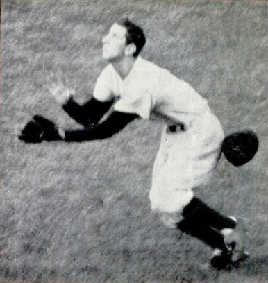 Billy_Martin_1952_World_Series