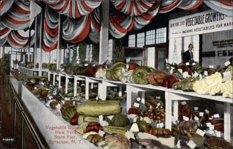 Nystate-fair_1900_vegetable