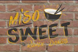 miso sweet