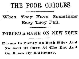 Balt Sun 9 9 1899