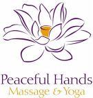 Peaceful Hands Gala
