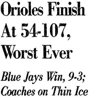 Washington Post 10 3 1988