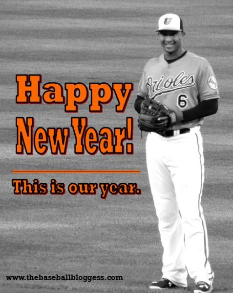 happy new year schoop