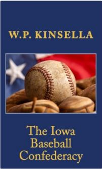 Iowa Baseball Confederacy