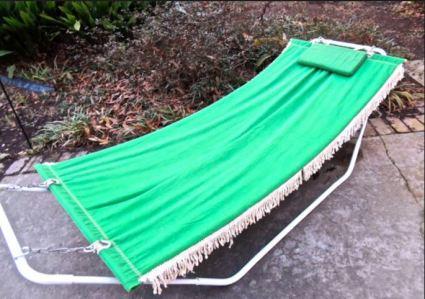 dads-hammock