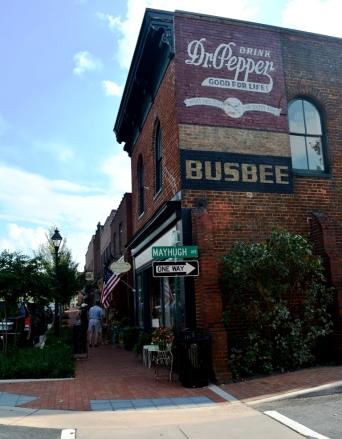 gordonsville-main-street