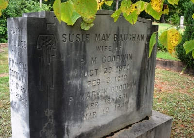 maplewood-cemetery-susie-and-pm-goodwin
