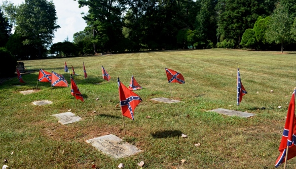 maplewood-cemetery-unmarked-confederate-graves