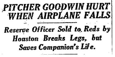 pitcher-goodwin-hurt-ny-times-10-19-1925