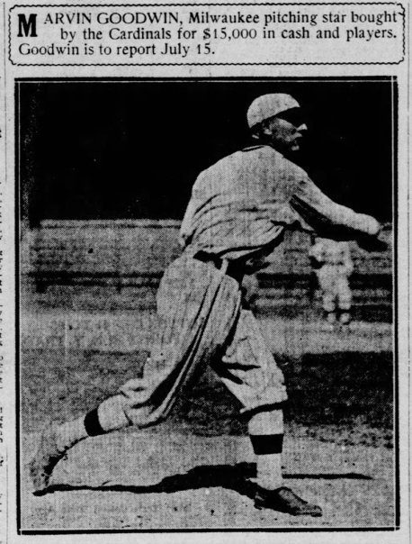 st-louis-star-and-times-7-5-1917-cards-by-goodwin