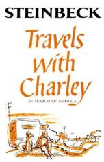 steinbeck-travels-with-charley