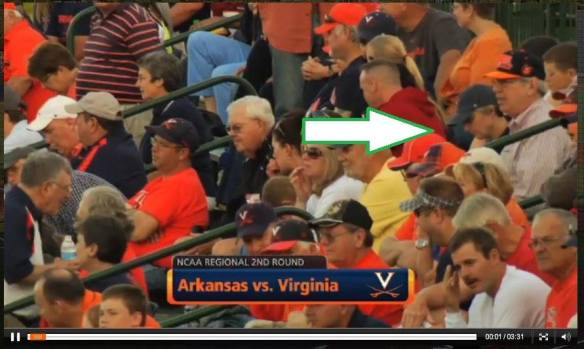 uva-vs-arkansas-regionals-2014