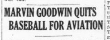 wash-times-12-3-1917-goodwin-quits-baseball-headline