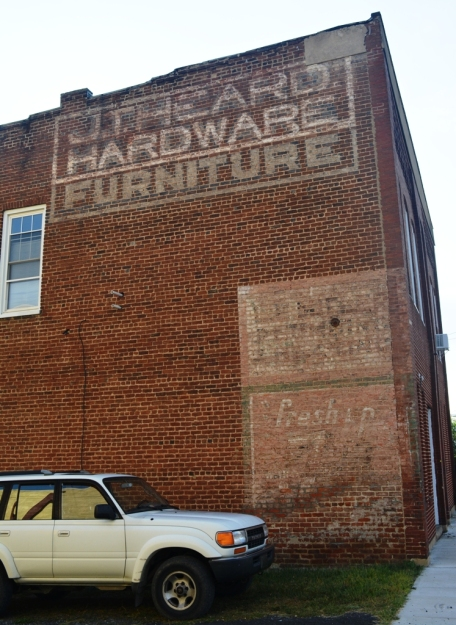 downtown-elkton-virginia-old-hardware-store-wall