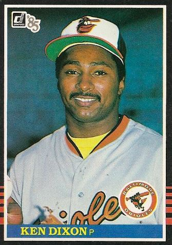 ken-dixon-donruss-card