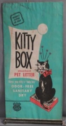 kitty-box-pet-litter
