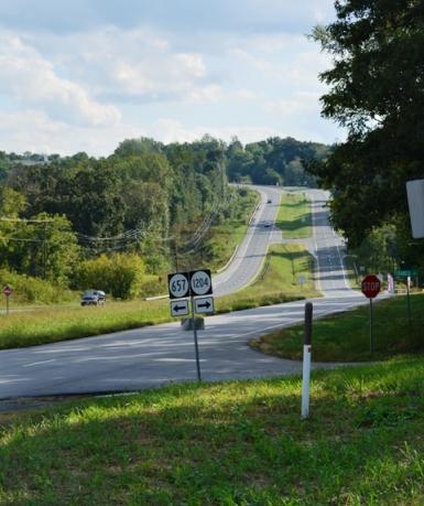 monroe-virginia-route-29