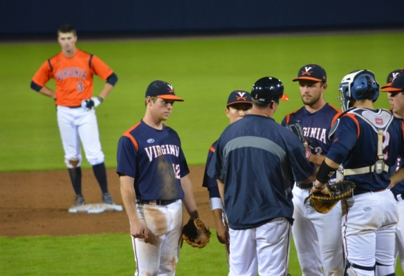 orange-blue-uva-weiller-on-2nd-bettinger-on-the-mound