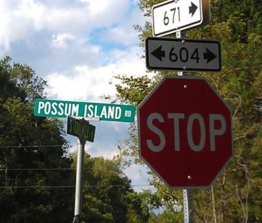 possum-island-road-monroe-va