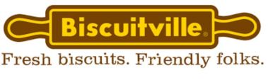 biscuitville-logo