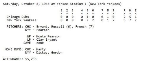 cubs-yankees-game-3-october-8-1938