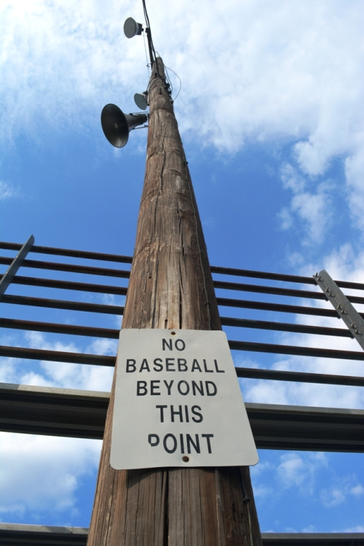 no-baseball-beyond-this-point