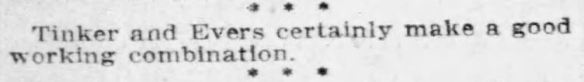 tinker-evers-good-working-combination-pittsburgh-press-9-5-1905