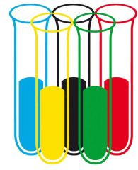 2016-olympic-alternative-doping-logo