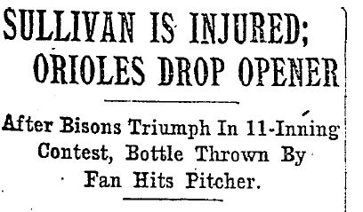 baltsun-sullivan-is-injured-8-23-1920