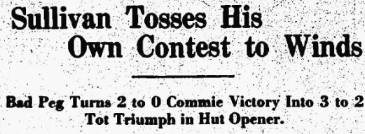 decaturreview-sullivan-tosses-his-own-contest-to-the-winds-4-30-1924