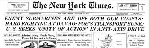 ny-times-12-21-1941-front-page