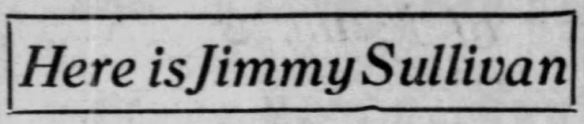 phila-inquirer-3-21-1922-here-is-jimmy-sullivan