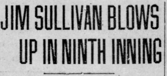philainquirer-3-12-1922