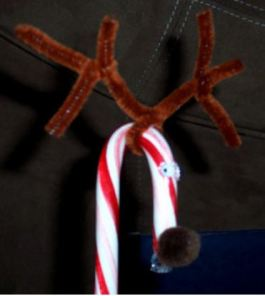 reindeer-pipecleaner-candycane