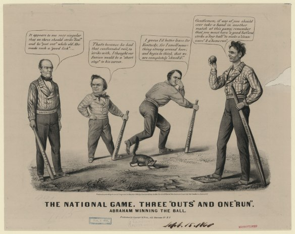 abraham-lincoln-baseball-cartoon-1860
