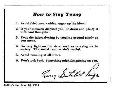 how-to-stay-young-satchel-paige-colliers-1953